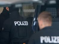 Немецкому медбрату по кличке Рэмбо-Спаситель предъявлено обвинение в убийстве 97 пациентов