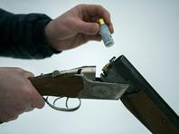 В Орловской области мужчина убил из ружья 36-летнюю сестру и ее мужа-пенсионера