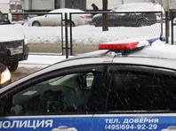 В Москве грабители избили студента и похитили у него почти 7 млн рублей