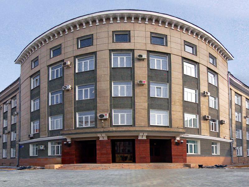 Житель Челябинска, торговавший наркотиками через интернет-магазин, легализовал более 17 млн рублей