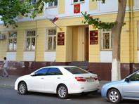 Верховный суд Дагестана отменил оправдательный приговор, вынесенный сыну мэра Махачкалы за нападение на полицейских