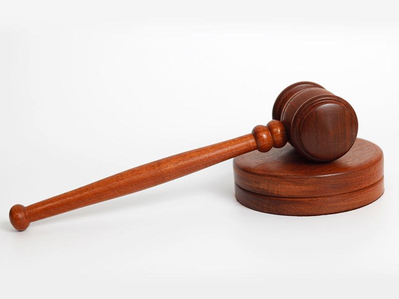 """В Красноярском крае судью, """"смаковавшую"""" в приговоре изнасилование ребенка, лишили мантии"""