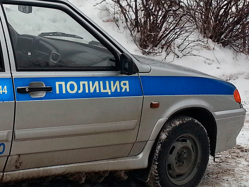 В ХМАО после казачьего банкета расчленили ветерана чеченской кампании
