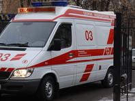 В Челябинске пьяный совладелец ресторана избил и ранил выстрелами клиента