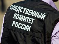 Сотрудники Троицкого межрайонного отдела управления СК РФ по Алтайскому краю предъявили обвинение в организации убийства своего экс-супруга