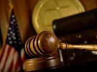 В Иллинойсе осужден мужчина, изнасиловавший и убивший школьницу 33 года назад