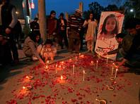 В Пакистане пойман серийный педофил-убийца, за преступления которого ранее был застрелен невиновный