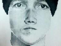Полиция Оренбурга опубликовала фоторобот и назначила награду за помощь в поимке убийцы автоэксперта и его 7-летнего сына