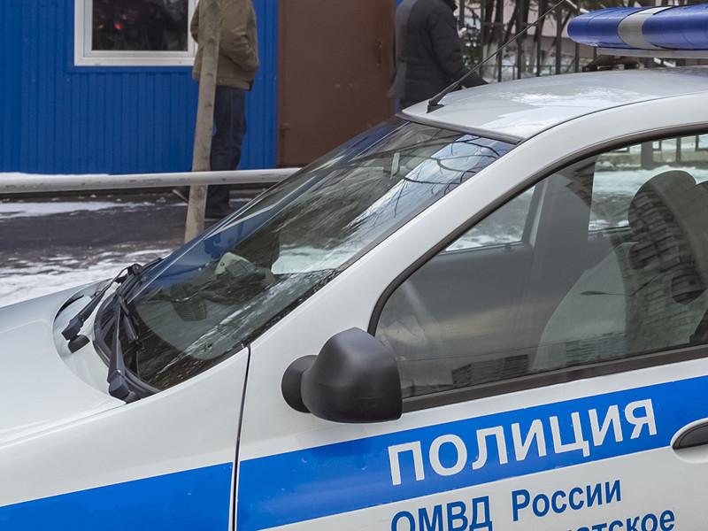 В Саратовской области школьник зарезал сверстника-собутыльника, заступившись за девушку