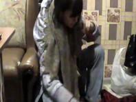В Кемерово наркоманка зарезала годовалую дочь, приняв ее за куклу-монстра