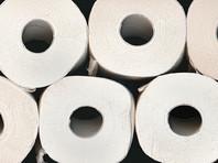 Двум жителям Челябинска, подделывавшим туалетную бумагу, грозит 4 года колонии