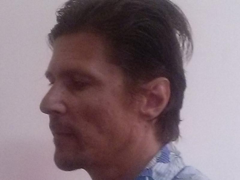 В Севастополе судят программиста по кличке Доктор Айболит, подозреваемого в изнасиловании 23 детей