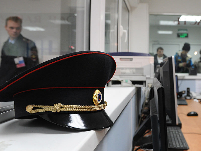 На Камчатке женщина — директор ломбарда инсценировала ограбление