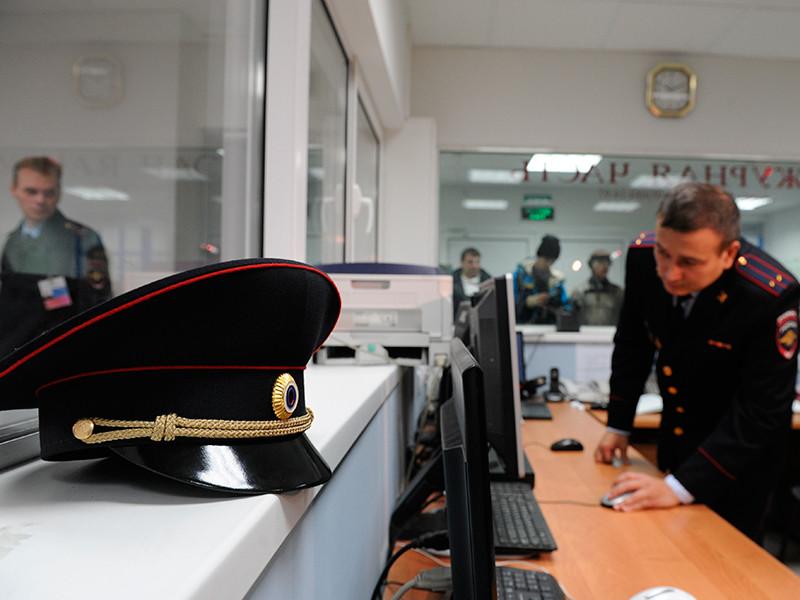 В подмосковном Серпухове пенсионер отрубил собутыльнику руки и голову