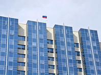 """В Москве следователи возбудили уголовное дело в отношении пятерых соучастников изнасилования 13-летней девочки """"на вписке"""""""