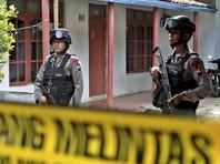 """В Индонезии арестованы женщины, снявшиеся в видео с изнасилованием детей """"по заказу из России"""""""