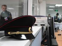 Полицейские Петропавловска-Камчатского возбудили уголовное дело в отношении женщины, которая подозревается в хищении денег и инсценировке преступления