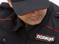 В Татарстане задержаны майоры полиции, избившие полгода назад мужчину ради получения признаний