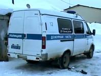 На Сахалине при задержании покончил с собой педофил, заразивший девочку ВИЧ