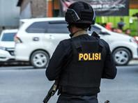 """В Индонезии полицейские остригли транссексуалов, чтобы придать им """"мужественности"""""""