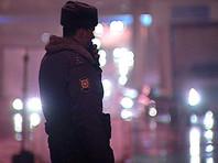В Мурманске похищенного бизнесмена неделю истязали, требуя у его родственников выкуп