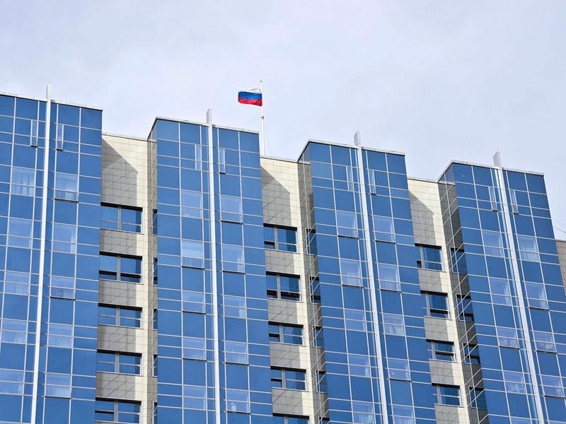 В Москве следователи возбудили уголовное дело в отношении пятерых соучастников изнасилования 13-летней девочки «на вписке»
