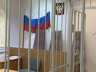 Макушинский районный суд Курганской области вынес приговор мужчине, который признан виновным в нападении с топором на сотрудников вневедомственной охраны Росгвардии