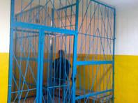 В Москве задержан мужчина, который 9 лет подвергал дочь сексуальному насилию