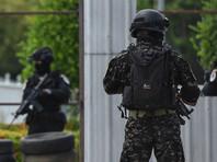 Выпускнице российского факультета кибернетики, пойманной в Таиланде с наркотиками, грозит смертная казнь