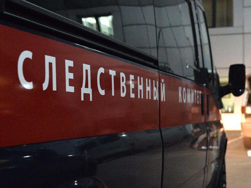 Сотрудники управления СК РФ по Орловской области возбудили уголовное дело по факту избиения малолетнего ребенка в социально-реабилитационном центре