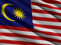 В Малайзии хозяин магазина и его жена, уморившие голодом домработницу из Камбоджи, получили по 10 лет тюрьмы