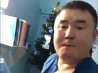 В Якутии заведующий больницей дважды избил женщину: на дискотеке и когда она пришла к нему в клинику снимать побои (ВИДЕО)