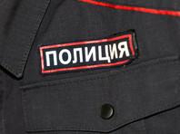 В Подмосковье уволен капитан полиции, убивший жену 48 ударами ножа