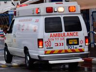 В Эйлате израильтяне ранили ножом трех туристов, включая племянника премьер-министра Франции