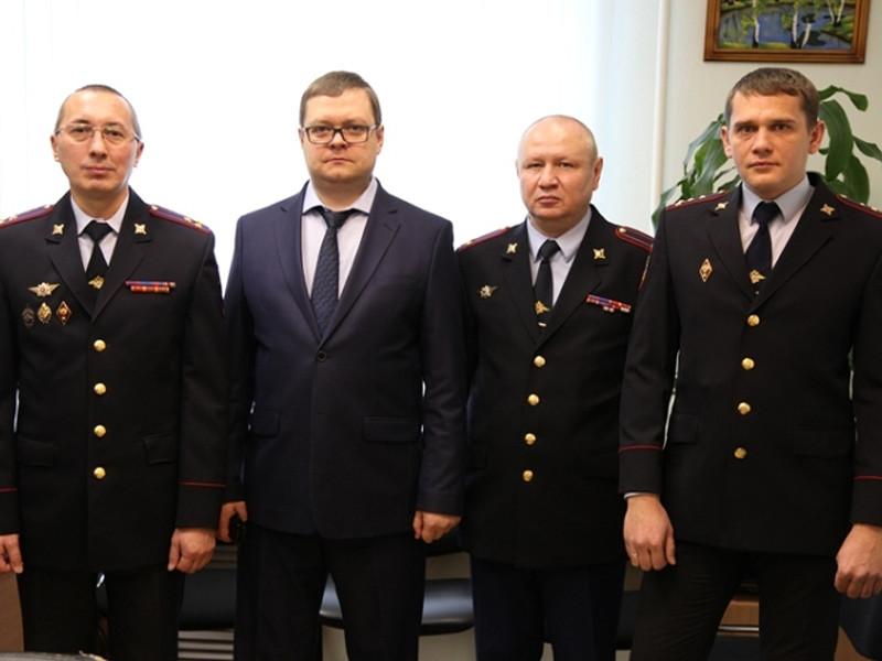 В Екатеринбурге перед бегством за рубеж пойман насильник и убийца, совершавший преступления 22 года