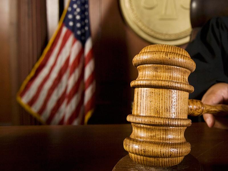 В Алабаме участник стрельбы в баре, погубившей рэпера и еще двух человек, приговорен к 85 годам тюрьмы