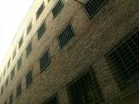 Королевский суд Кентербери в Великобритании вынес приговор 52-летнему голландскому бизнесмену Мари Ван Гервену, который признан виновным в контрабанде наркотиков. Суд назначил ему наказание в виде 17 лет лишения свободы