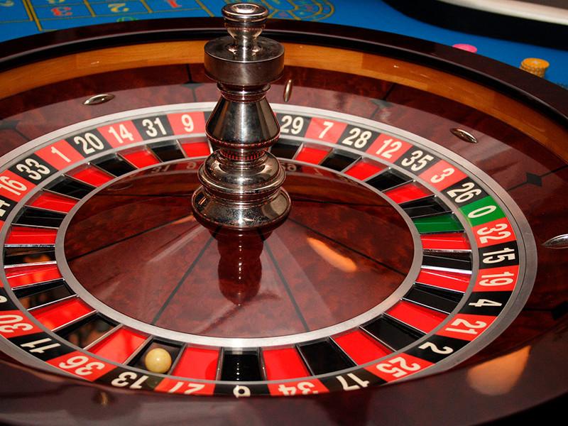 Казино Метрополь) обзор онлайн казино