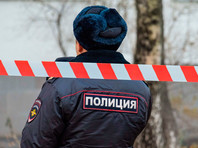 В Оренбурге во внедорожнике зарезали автоэксперта и его 7-летнего сына