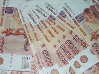 Жителя Иркутской области, пытавшегося по интернету купить самолет, обманули на 200 тысяч рублей