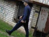 В Ставропольском крае задержан пешеход, убивший водителя за брызги из-под колес