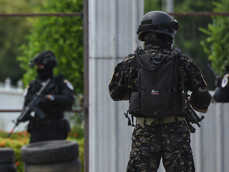 Полиция Таиланда продолжает расследование уголовного дела, возбужденного в отношении 32-летней жительницы Набережных Челнов Риммы Кукановой