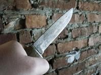 В Харькове осужден пожизненно расист, нападавший с ножом на выходцев из Африки и Азии