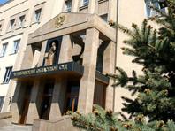 Жительнице Урала, добившейся для женщин права на суд присяжных, ужесточили наказание до 10 лет за детоубийство