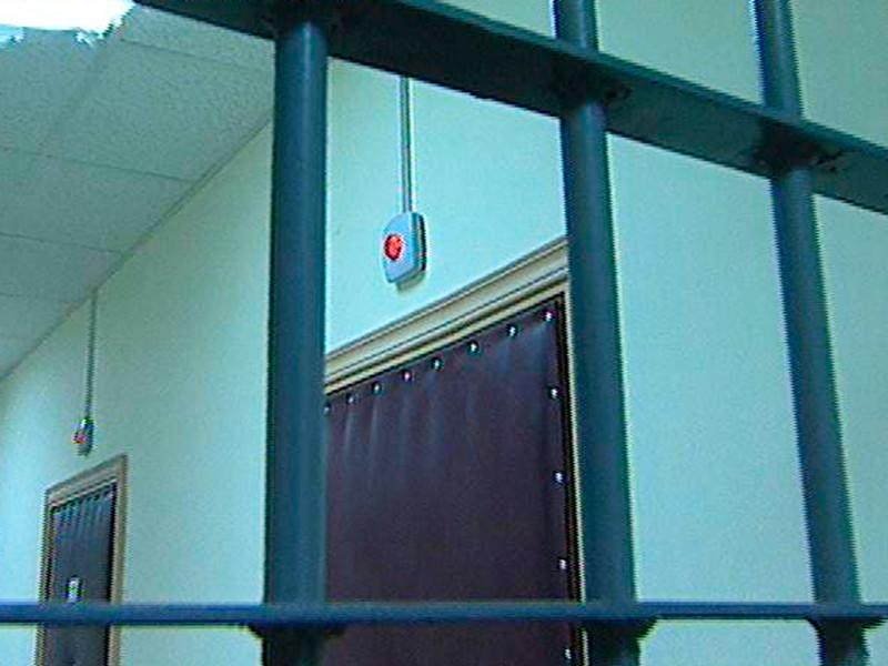 В Подмосковье москвич, задержанный за хранение наркотиков, найден мертвым в полицейском участке