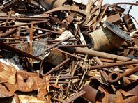 В Казани осуждены подростки-насильники, использовавшие рабов для сбора металлолома