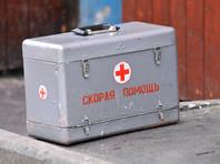 """В башкирской поликлинике пациентка ранила ручкой женщину-рентгенолога, которая """"обслужила по блату"""" коллегу"""