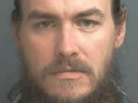 Житель Техаса, снимавший на видео изнасилования новорожденного ребенка, получил 4 пожизненных срока