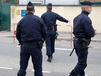 Во Франции грабители похитили дочь швейцарского инкассатора и заставили его заплатить выкуп в размере около 20 млн евро