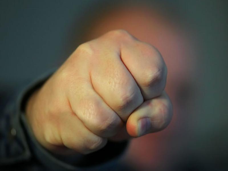 В Башкирии полицейские пытали 18-летнего юношу, вступившего в конфликт с родственницей одного из них